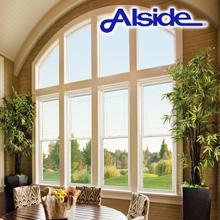 Alside Windows Affordable Pictures For Maverick Siding